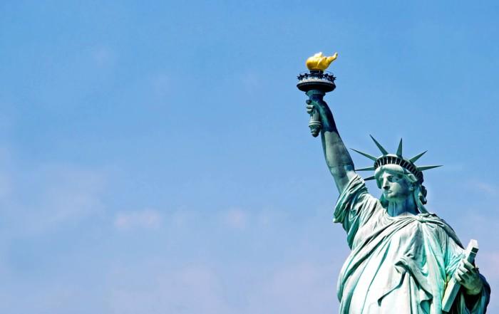 consejos para viajar a nueva york-min (1)