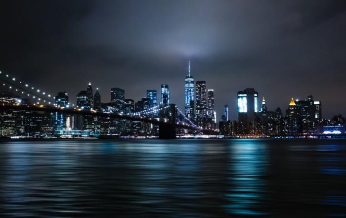 Lugares para visitar en Nueva York Gratis 2