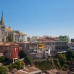 Qué hacer en Valparaíso [Incluye mapa y recomendaciones de hospedaje]