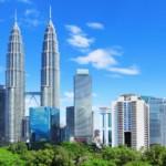 Qué ver en Kuala Lumpur [Incluye mapa y recomendación de hospedaje]
