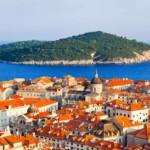 21 consejos para viajar a Dubrovnik por primera vez