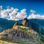 Cómo recorrer Perú en 15 días [Ruta, consejos, hoteles y más]