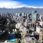 Qué hacer en Santiago de Chile en 3 días [Incluye mapas y hospedaje]