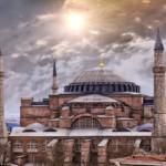 Qué ver en Estambul en 3 días [Incluye mapas y opciones de hospedaje]