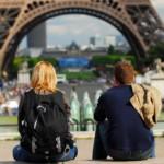 Lista de tours gratis en Europa (22 países – 112 ciudades – 184 tours)