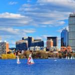 20 Consejos para viajar a Boston por primera vez