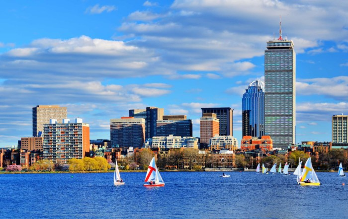 viajar a boston 1-min
