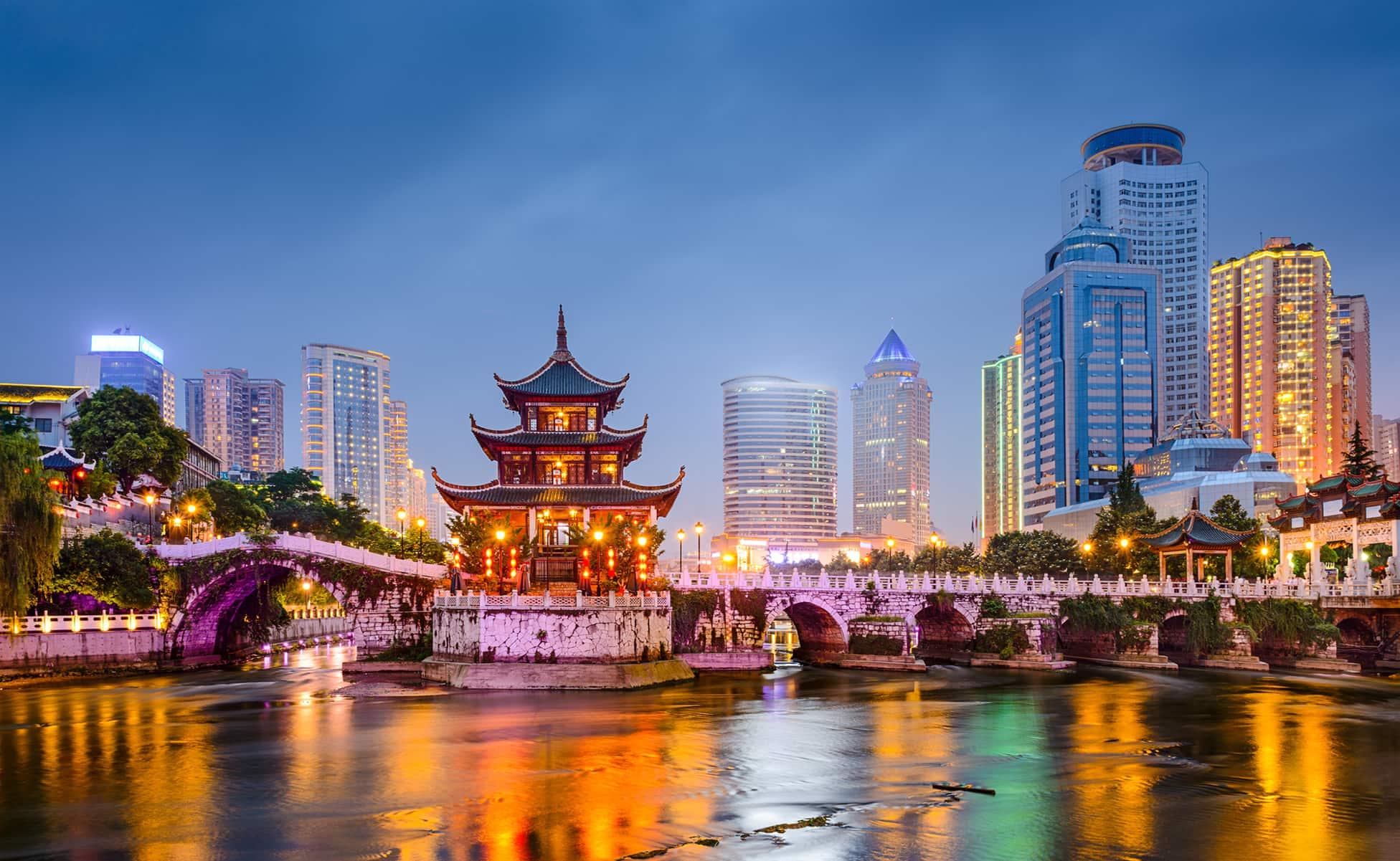 viajar a china portada-min