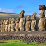 Qué hacer y cómo viajar a Isla de Pascua – Guía rápida