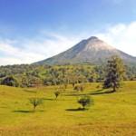 Qué hacer en Costa Rica en 10 días [Incluye cómo moverse y más]