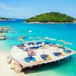 Las 25 mejores playas de Albania [Incluye mapa y opciones de hospedaje]
