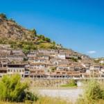 Ruta por Albania en 15 días [Incluye recomendaciones de hospedajes]