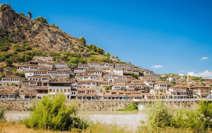 ruta por albania-min