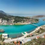 18 Consejos para viajar a Albania por primera vez