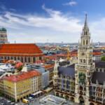 20 consejos para viajar a Múnich por primera vez