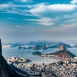 14 consejos para viajar a Río de Janeiro por primera vez