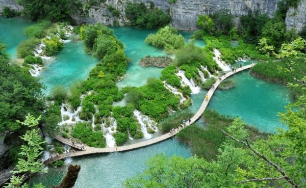 lagos de plitvice-min