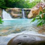 Mejor época para viajar a Costa Rica [Incluye actividades, consejos y más]