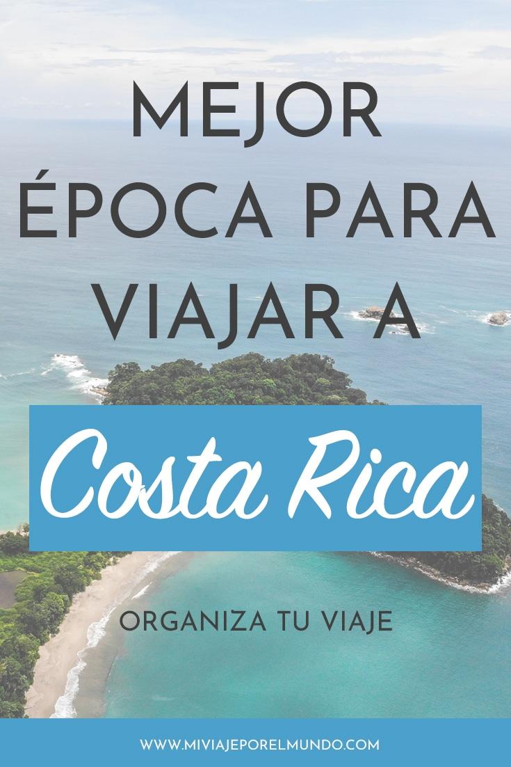 mejor-epoca-para-viajar-a-costa-rica