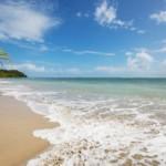 Las 7 mejores playas de Costa Rica. Guía Rápida