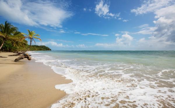 mejores playas de costa rica-min