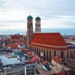 Qué ver en Múnich en 3 días [Guía Rápida]