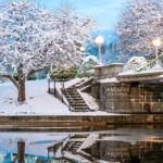 19 actividades que hacer en Boston en invierno. Guía Rápida