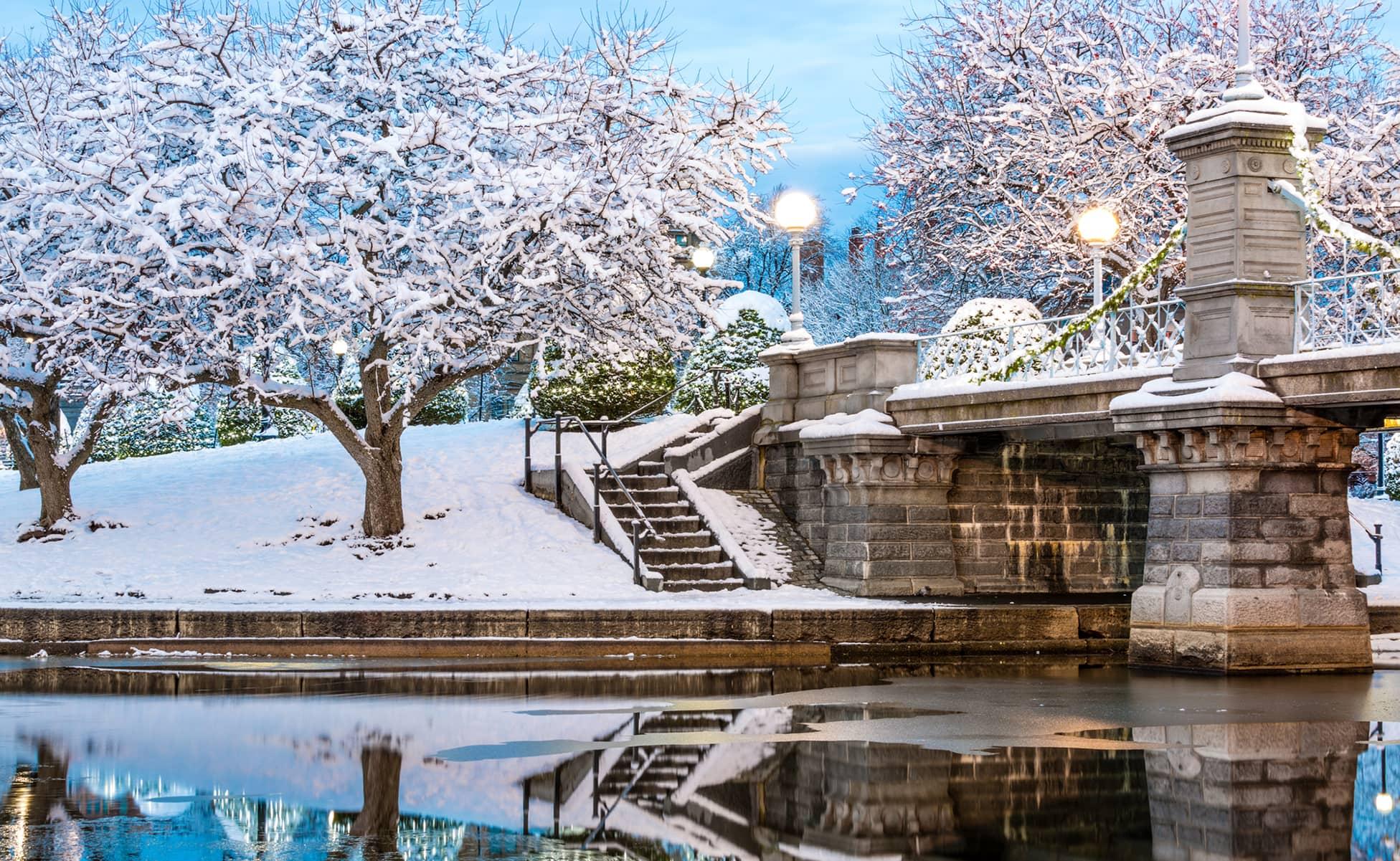 que hacer en boston en invierno-min