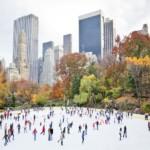 22 cosas que hacer en Nueva York en invierno. Guía Rápida