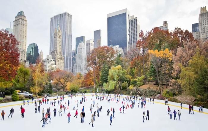 que hacer en nueva york en invierno-min