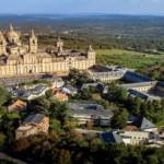 Qué ver en El Escorial y cómo llegar desde Madrid