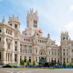 Itinerario para recorrer España en 20 días [Guía Completa]