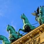 23 Consejos para viajar a Alemania por primera vez