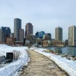 16 consejos para viajar a Boston en invierno