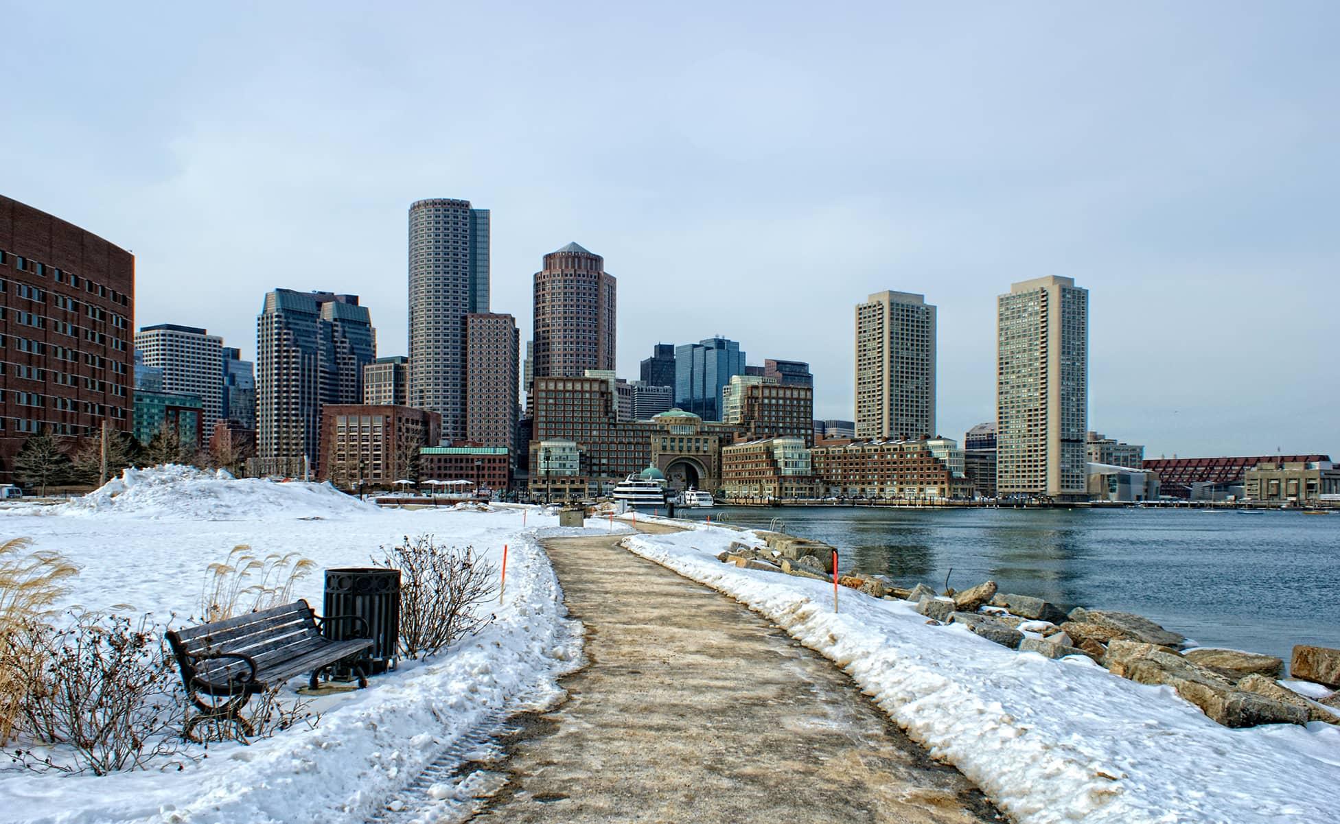 viajar a boston en invierno-min