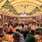 Guía para organizar un viaje al Oktoberfest en Alemania por tu cuenta
