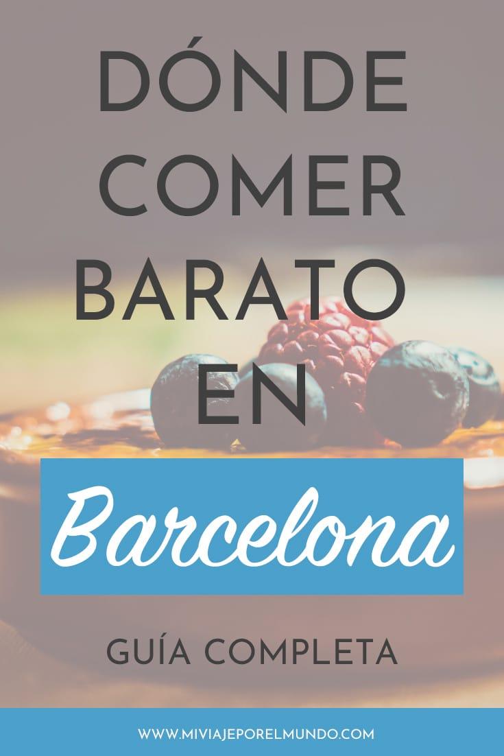 comer-en-barcelona
