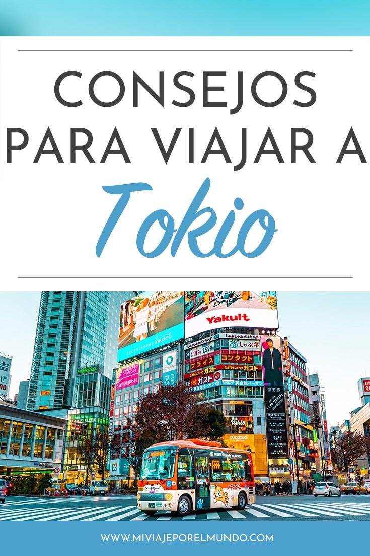 consejos-para-viajar-a-tokio