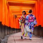 12 Excursiones desde Kioto [Incluye qué ver, cómo llegar y más]