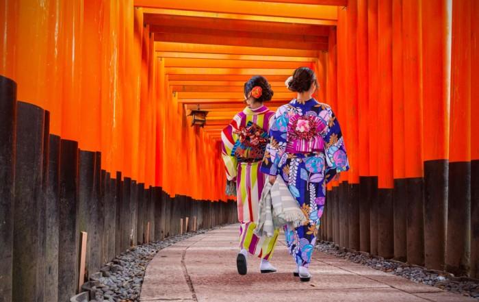 excursiones desde kioto-min