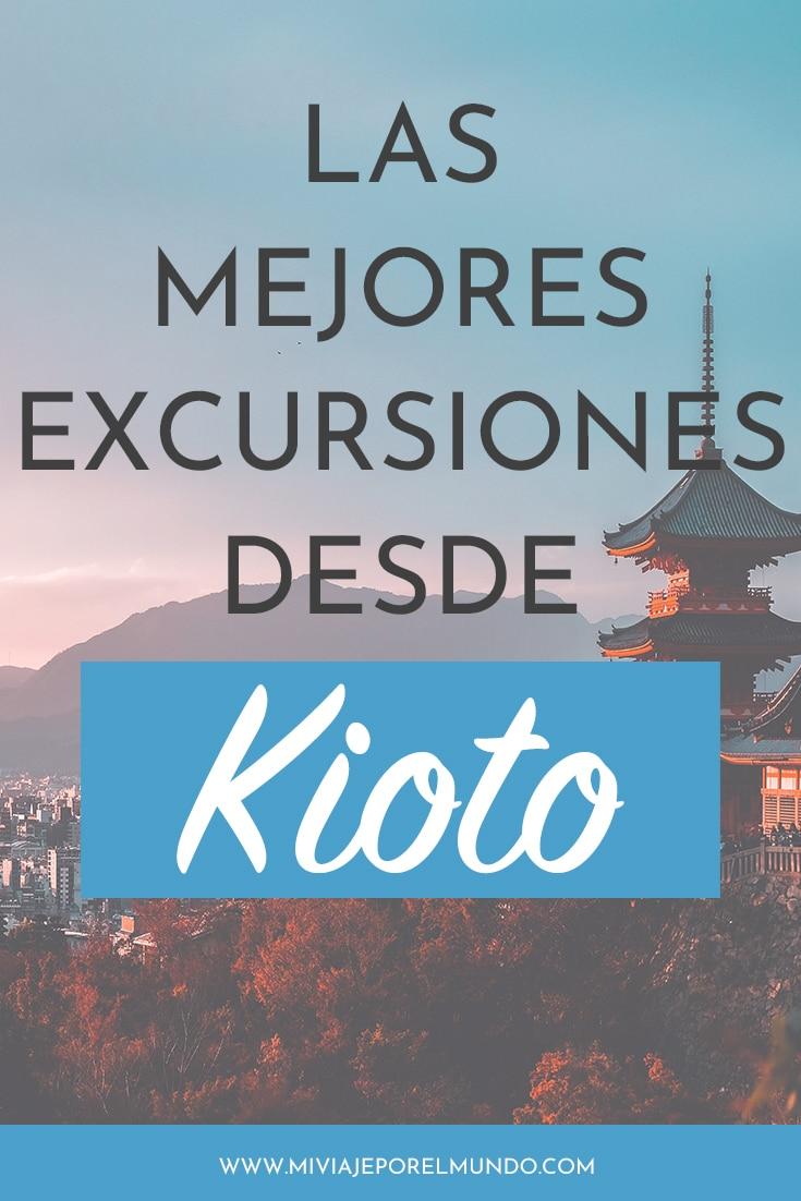 excursiones-desde-kioto