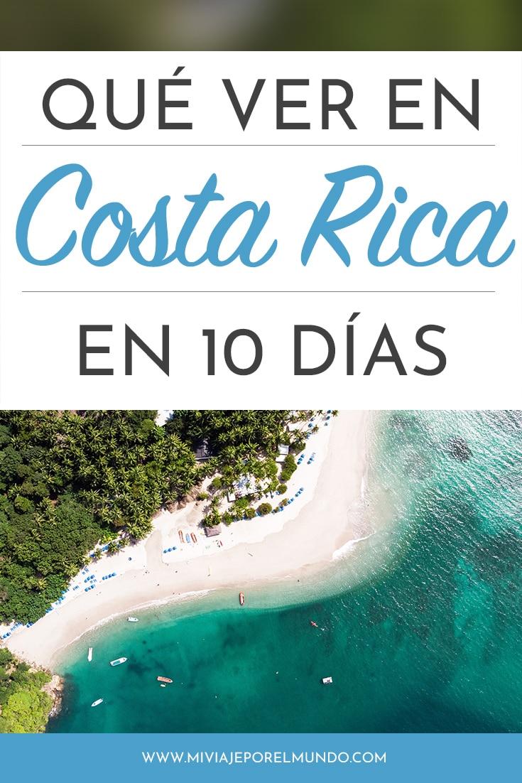 que-ver-en-costa-rica-en-10-dias