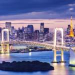 20 Consejos para viajar a Tokio por primera vez