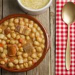 Qué y dónde comer barato en Madrid. Guía Rápida