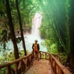 20 Consejos para viajar a Costa Rica por primera vez