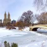 15 Consejos para viajar a Nueva York en invierno