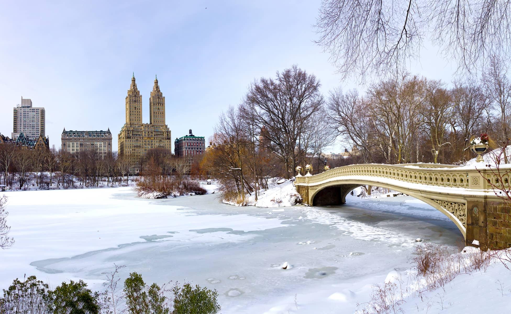 viajar a nueva york en invierno-min