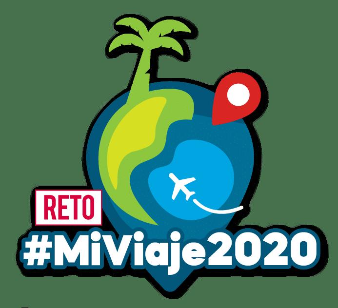 LP-Logo-Reto2020