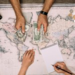 20 Países baratos para viajar este 2020