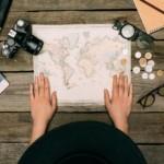 Los 20 Destinos más baratos en Europa para viajar este 2020